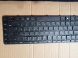 tastatura HP ProBook 440 G3 & 430 G3 430 G4 & 440 G4 & 445 G3 & 640 G2 & 645 G2