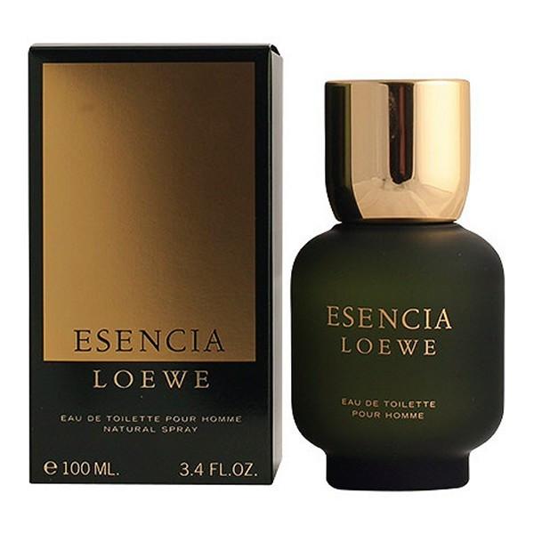 Parfum Bărbați Esencia Loewe EDT