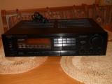 Amplituner ONKYO TX-7520, 41-80W