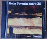 Cumpara ieftin CD Stanley Turrentine - Salt Song