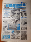 ziarul magazin 16 mai 1996