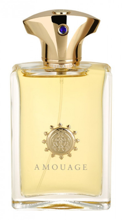 Jubilation XXV Limited Edition, Barbati, Apă de parfum, 100 ml, Amouage
