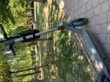 Trotineta electrica Motus Scooty 10 Noua., Xiaomi