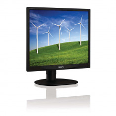 Monitor Refurbished LED 19' PHILIPS 19B4L
