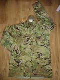 Jachetă armata britanică impermeabila mărimea XL inalt, Din imagine