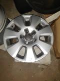 Jante originale Audi R16