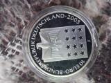 Moneda argint, Europa