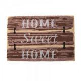 Covoras usa Home Sweet Home