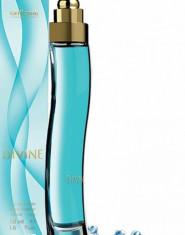 Parfum Divine Oriflame de dama*50ml foto