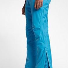 Pantaloni de schi pentru bărbați SPMN250 - turcoaz