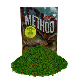 Nada Benzar Mix Method Rapid 800g (Aroma: Krill)
