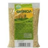 Quinoa Seminte Herbavit 200gr Cod: herb00684