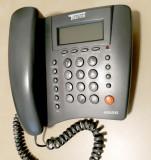 Telefon Fix Teleton 4005G