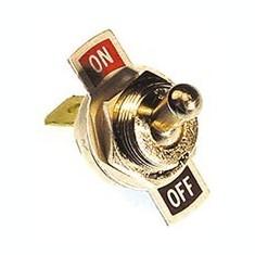 Comutator On-Off (3414-06110)