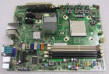 Placa de baza HP Compaq Pro 6005 SFF AMD AM3 DDR3 503336-001 531966-001