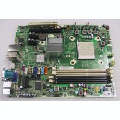 Placa de baza HP Compaq Pro 6005 SFF AMD AM3 DDR3 503336-001 531966-001