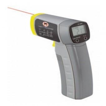 Termometru cu laser T059 foto