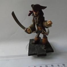 bnk jc Disney Infinity - Jack Sparrow
