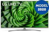 Televizor LED LG 165 cm (65inch) 65UN81003LB, Ultra HD 4K, Smart TV, WiFi, CI+