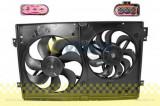 Ventilator, radiator SKODA OCTAVIA I (1U2) (1996 - 2010) VEMO V15-01-1865
