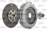 Cumpara ieftin Set ambreiaj IVECO Stralis VALEO 827415