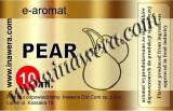 Pere Tabac Aroma concentrata e-lichid 10ml Inawera