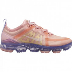 Pantofi sport Nike WMNS AIR VAPORMAX 2019