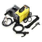 Cumpara ieftin Aparat de sudura Invertor Afisaj electronic MMA 300A KraftDele KD1852