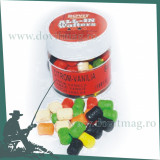 ALL-IN WAFTERS DOVIT 8MM-LAMAIE-VANILIE