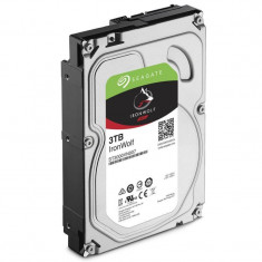 SG HDD3.5 3TB SATA ST3000VN007
