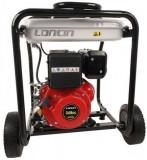 Motopompa Loncin LC50ZB60-4.9C, 2inch, Diesel, 4 timpi, 7 CP, 5.2 KW