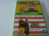 Cumpara ieftin Juno, Little miss sunshine - b53, DVD, Engleza