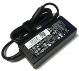 Incarcator Laptop Dell Inspiron 15 MMDDELL703, MMD