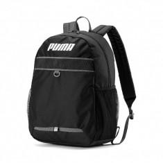 Rucsac PUMA Plus Backpack