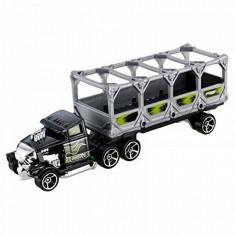 Hot Wheels Camioane Bone Blazers foto