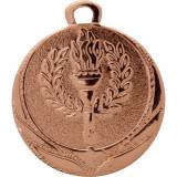 Medalie Bronz 32mm Bronz