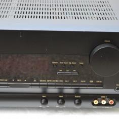 Amplificator Harman Kardon AVR 300 RDS