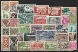 1931 - lot colonii franceze