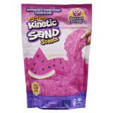 Cumpara ieftin Kinetic Sand Set Parfumat Pepene