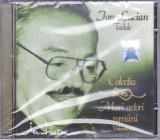 CD - Mari actori romani: Ion Lucian - Taclale ( SIGILAT )