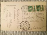 CP 1925 Lausanne - București, Prof. Dr. Constantin Daniel, ginecolog Sp. Colțea