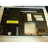 Carcasa inferioara - bottom laptop Sony Vaio SVE14AA11M