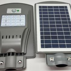Lampa Proiector Senzor amurg și mișcare led