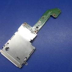 Modul Express card reader laptop Lenovo Thinkpad L430 04X4677