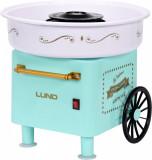 Masina de facut vata de zahar 450w, 275 mm Lund 68250, Vorel