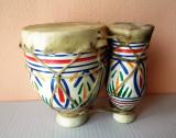 Cumpara ieftin Tobe africane , provenienta Maroc