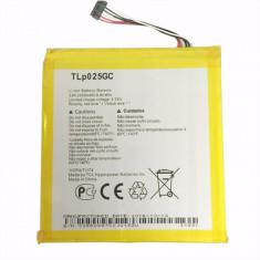 Acumulator Alcatel ONE TOUCH PIXI 4 TLp025GC G2 Compatibil