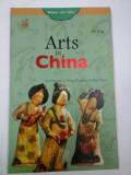 ARTS IN CHINA - Jin Yong