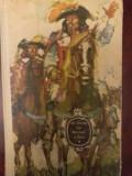 Alexandre Dumas - Cei patruzeci si cinci (vol.I)