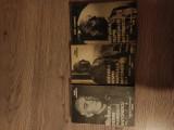 Adevarul despre maresalul Antonescu 3 volume